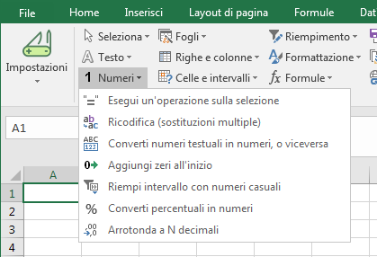 toolbar_numeri