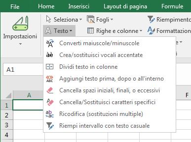 toolbar_testo